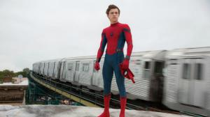 Spider-Man Homecoming 2 : un personnage féminin au coeur de l'histoire ?