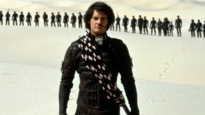Dune : Denis Villeneuve prévoit de faire plusieurs films
