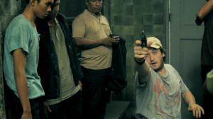 Le réalisateur de The Raid prépare un thriller horrifique pour Netflix
