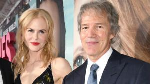 Nicole Kidman et le créateur de Big Little Lies vont faire équipe sur une nouvelle série