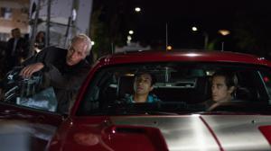 John Malkovich et Jake Gyllenhaal stars du nouveau film d'horreur Netflix