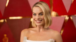 Margot Robbie est en négociations pour jouer dans le prochain Tarantino