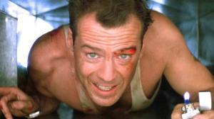Die Hard 6 : les scénaristes de The Conjuring vont réécrire le script