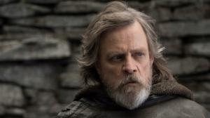 Star Wars : Mark Hamill a été très ému de retrouver Yoda