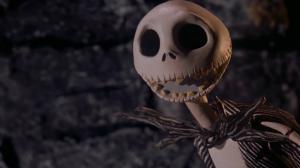 Le réalisateur de L'étrange Noël de Monsieur Jack va réaliser un film pour Netflix