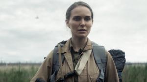 Les Pépites de Netflix : Annihilation d'Alex Garland