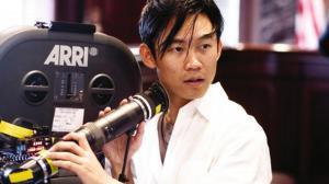 Netflix se paie James Wan pour son prochain film d'horreur