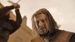 Game of Thrones : Sean Bean révèle enfin les derniers mots de Ned Stark