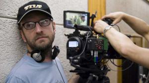 Steven Soderbergh a déjà tourné son prochain film !
