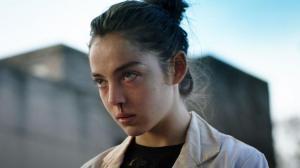 Netflix révèle les 10 films d'horreur qui terrifient le plus ses abonnés