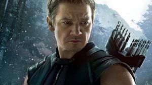 Avengers Infinity War : les fans d'Hawkeye se mobilisent
