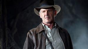 Steven Spielberg annonce qu'il tournera Indiana Jones 5 l'année prochaine