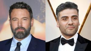 Triple Frontier : le film se précise enfin sur Netflix avec Ben Affleck et Oscar Isaac