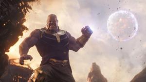 Avengers Infinity War : on sait quel personnage apparaît le plus à l'écran