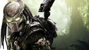 Le reboot de Predator repart en tournage