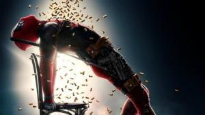 Deadpool 2 : un caméo secret est prévu