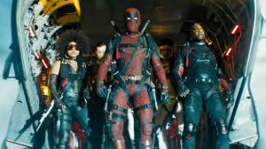 Deadpool 2 : un nouveau trailer décérébré !