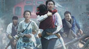 Dernier Train pour Busan va être adapté en réalité virtuelle