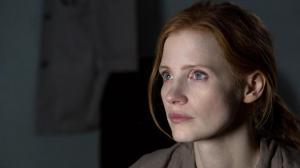 Ça Chapitre 2 : le trailer fanmade avec Jessica Chastain et Jake Gyllenhaal