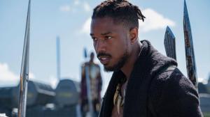 Box-Office US : Black Panther dépasse les recettes d'Avengers !