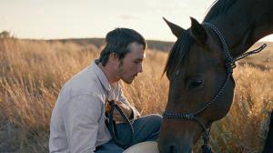 The Rider : on a rencontré Brady Jandreau, le cow-boy du film