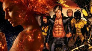 X-Men : la Fox retarde les sorties de Dark Phoenix et des Nouveaux Mutants
