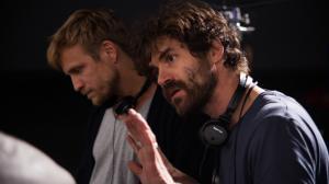 Carnivores : rencontre avec les réalisateurs Jérémie et Yannick Renier
