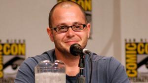 Jason Blum et le créateur de Lost font équipe sur un thriller