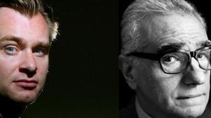 Christopher Nolan et Martin Scorsese seront présents à Cannes cette année