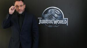 Jurassic World : Colin Trevorrow réalisera le troisième film