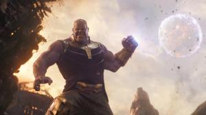 Avengers : les réalisateurs d'Infinity War alertent les fans sur Twitter