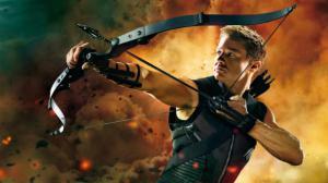 Avengers : les réalisateurs expliquent l'absence d'Hawkeye
