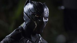 Black Panther sera la premier film projeté en Arabie Saoudite depuis 35 ans