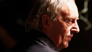 Le Forum des Images reçoit Dario Argento à Paris la semaine prochaine