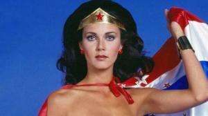 Wonder Woman 2 : Lynda Carter est en négociations pour apparaître dans le film