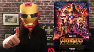 Avengers Infinity War est-il la claque annoncée ? On vous répond !