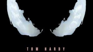 Venom : Tom Hardy apparaît enfin dans la peau du symbiote