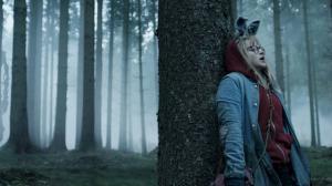 Chasseuse de Géants : interview du réalisateur Anders Walter