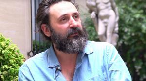 Au Poste : rencontre avec le réalisateur Quentin Dupieux