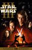 Star wars �pisode 3 - La revanche des Sith en dvd le 18 novembre !