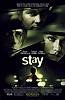 Ewan McGregor et Naomi Watts dans Stay de Marc Forster : la bande-annonce !