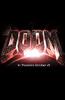 Une bande-annonce de folie pour Doom !