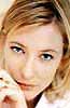 L'âge d'or de Cate Blanchett, Geoffrey Rush et Clive Owen