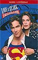 Loïs et Clark, les nouvelles aventures de Superman - Saison 1