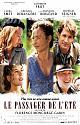 Box Office France, quand Le Passager De L'été rencontre 666 La Malédiction