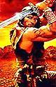 Le probable retour d'Arnold Shwarzenegger pour le 3ème volet de Conan le barbare