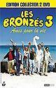 Les Bronzés 3, Amis Pour La Vie : le test du dvd ! Sortie le 21 Août à la vente…