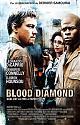 Blood Diamond, un film pour réveiller les consciences