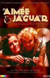 Aimée Et Jaguar