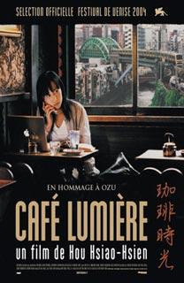 Caf� Lumi�re